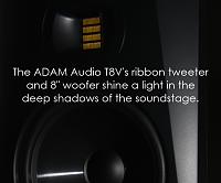 ADAM Audio T8V-t8vlight.png