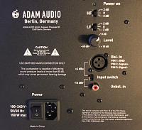 ADAM Audio T8V-t8vpanel.png