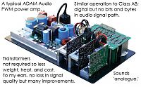 ADAM Audio T8V-t8vpwm.png