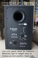 ADAM Audio T8V-t8vrear.png