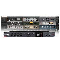 Antelope Orion Studio Synergy Core-preview.jpg