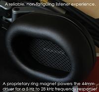 Austrian Audio Hi-X55-hi-driver.png