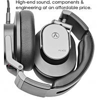 Austrian Audio Hi-X55-hi-engineer.png