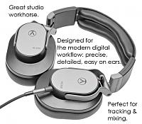 Austrian Audio Hi-X55-hi-flat.png