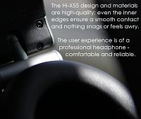 Austrian Audio Hi-X55-hi-inside.png