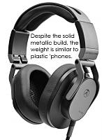 Austrian Audio Hi-X55-hi-weight.png