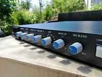 Stam Audio SA4000 MK2-img_20200710_140337.jpg