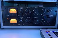 Stam Audio StamChild SA-670-stamchild.jpg