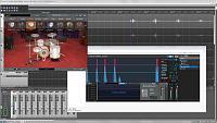 UVI Drum Replacer-uvi-drum-replacer-2.jpg