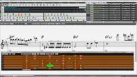 PG Music Band-in-a-Box-guitar-2.jpg