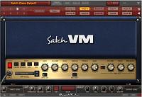 IK Multimedia AmpliTube Joe Satriani-js-main.png