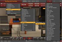 IK Multimedia AmpliTube Joe Satriani-js-col-1.png