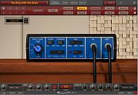 IK Multimedia AmpliTube Joe Satriani-js-1.png