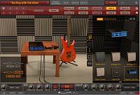 IK Multimedia AmpliTube Joe Satriani-js-2.png