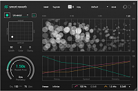 Sonible smart:reverb-prelearn-rev-1.png