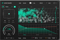 Sonible smart:reverb-learn-vox-1.png