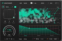 Sonible smart:reverb-learn-vox-2.png