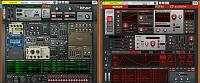 Reason Studios Reason Suite 11-thor-vs-europa.png
