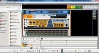 Reason Studios Reason Suite 11-basic-full.png