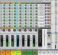 Reason Studios Reason Suite 11-mixer-base.png