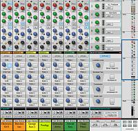 Reason Studios Reason Suite 11-mixer-mid.png