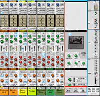Reason Studios Reason Suite 11-mixer-top.png