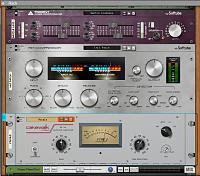 Reason Studios Reason Suite 11-rack-extensions.png