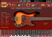 IK Multimedia MODO Bass-60-pbass-cln1.jpg