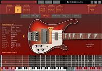 IK Multimedia MODO Bass-rick-w-6-string-vibrate-a1.jpg