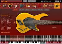 IK Multimedia MODO Bass-presets-4.jpg