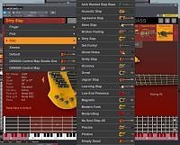 IK Multimedia MODO Bass-presets-1.jpg