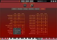 IK Multimedia MODO Bass-rick-cc-control-1.jpg