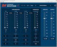 Leapwing Audio RootOne-default-gui.jpg