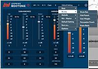 Leapwing Audio RootOne-presets-1.jpg