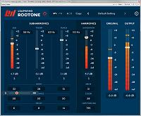 Leapwing Audio RootOne-drive.jpg