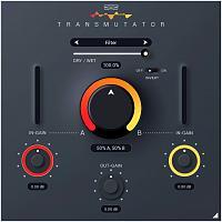 United Plugins Transmutator-gui-1.jpg