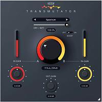 United Plugins Transmutator-gui-2.jpg