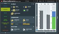 MeldaProduction MSpectralDynamics-easycompressor.png