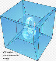Steven Slate Audio VSX Headphones-vsxcube.png