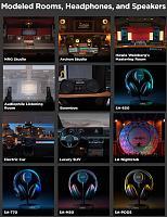 Steven Slate Audio VSX Headphones-vsxemulations.jpg