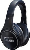 Steven Slate Audio VSX Headphones-vsxheadphone.jpg