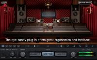 Steven Slate Audio VSX Headphones-vsxinterface.png