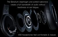 Steven Slate Audio VSX Headphones-vsxinternal.png