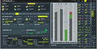 MeldaProduction MTurboReverb-turborev-edit.jpg