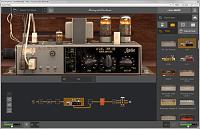 IK Multimedia Amplitube 5-amp-leslie.jpg