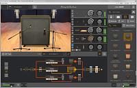 IK Multimedia Amplitube 5-big-three-amp.jpg