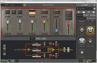 IK Multimedia Amplitube 5-big-three-amp-cab1-mixer.jpg