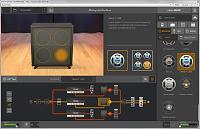 IK Multimedia Amplitube 5-big-three-amp-speaker-swap.jpg