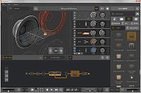 IK Multimedia Amplitube 5-vir-view.jpg