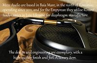Meze Audio Empyrean-empbuild.png